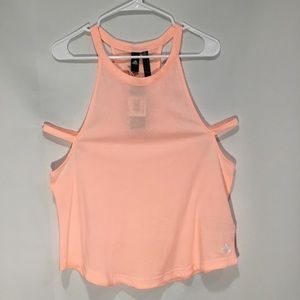 Adidas Athletic Tank Top (L)